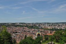 Besançon_from_the_Citadel
